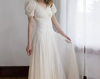 Petite Wedding Dress Etsy