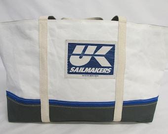 b9e5657f1224 Sailcloth bag