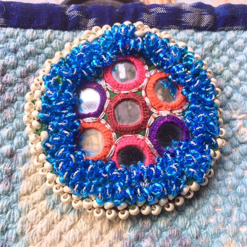 Boho Bag-kilim bag-carpet bag-tote bag-handbag-shoulderbag-hand made bag-cross body bag-hippie bag-bohemian bag-gypsy bag-turquoise-ethnic bag