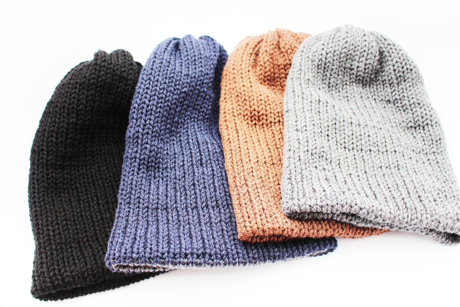 fd1d8efc4572b Ski Snowboarding Double Layer Slouchy Beanie ~ Mens ~ Hat ~ For Him ~ Best  Beanie Ever