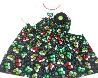 girls christmas dress girl christmas outfit christmas mittens girls black christmas dress size 18 month christmas dress holiday wear