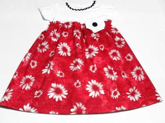 Robe de bébé bébé fille robe Body fleur imprimé robe Body  929a248753f
