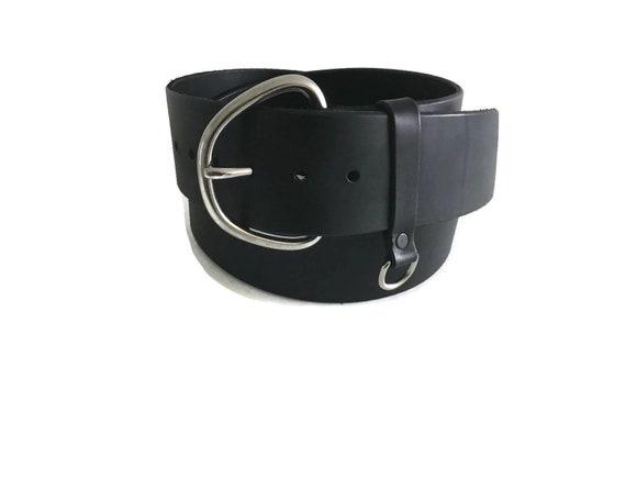Père Noël ceinture Pirate ceinture large ceinture ceinture   Etsy cf36695af8b