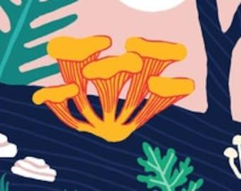 Breakdowns Can Be Breakthroughs - print of an original illustration, fine art print, archival prints, wall art