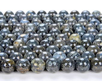 beautiful cabochon loose gemstone wholesale shop ZZ-3352 Marcasite Agate 35x25x4mm,46cts Marcasite Agate