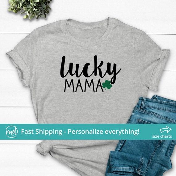 Amdesco Future Ladies Man Current Mamas Boy Toddler Raglan Shirt