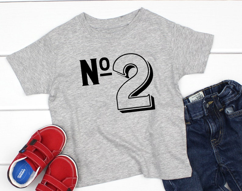 be21f53c87bc6 2 Year Old Birthday Boy Outfit Boy 2nd Birthday Outfit | Etsy