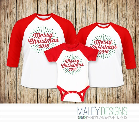 Matching Christmas Shirts For Family.Christmas Shirts For Family Matching Family Christmas Shirts Family Christmas Pajamas Christmas 2017 Family Christmas Outfits