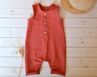 fd7332af47 Tutina neonato, Vestiti per bambini, Tutina bimbo, Neonato abbigliamento