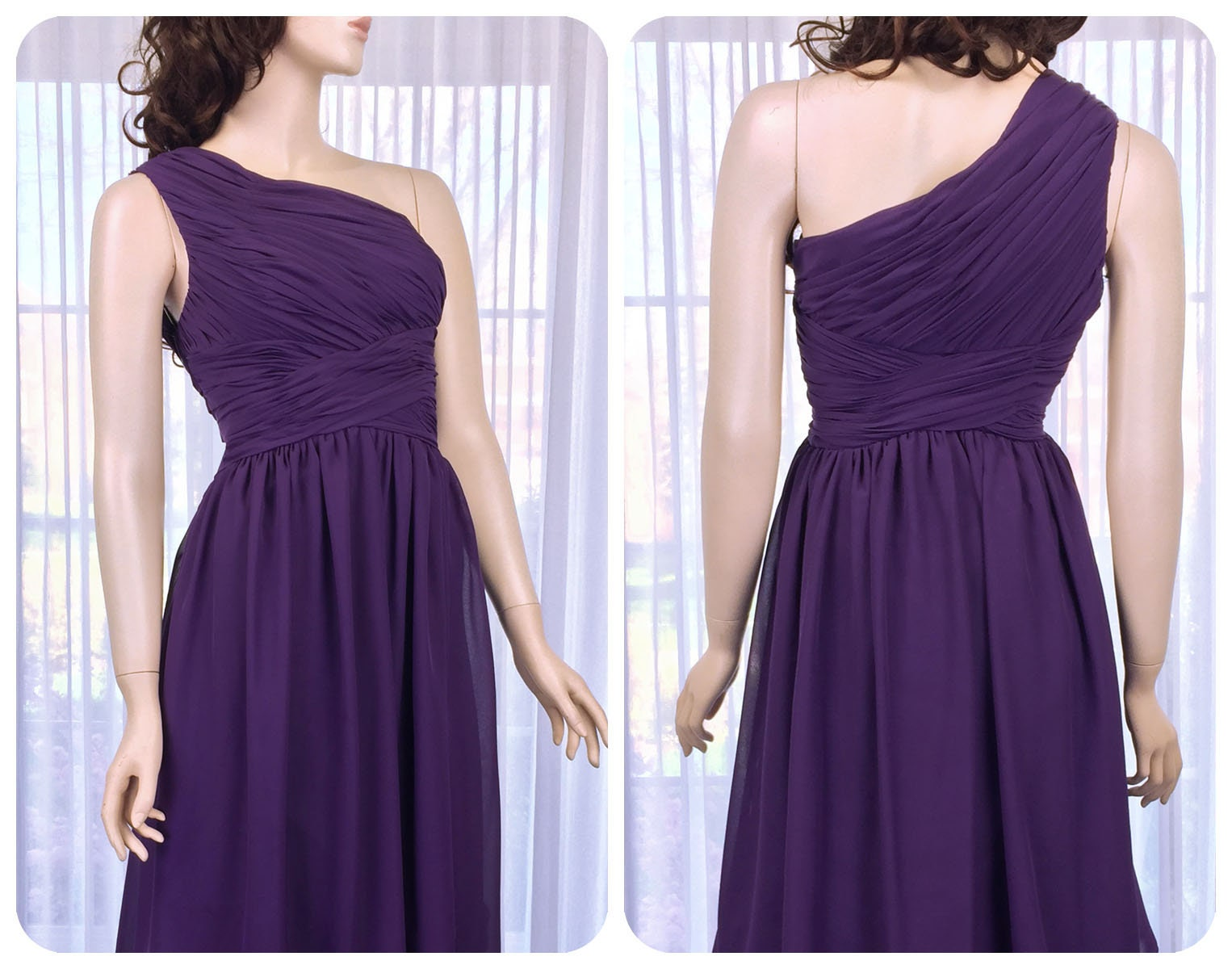 1711738c10 Purple Party Dresses For Plus Size - Gomes Weine AG