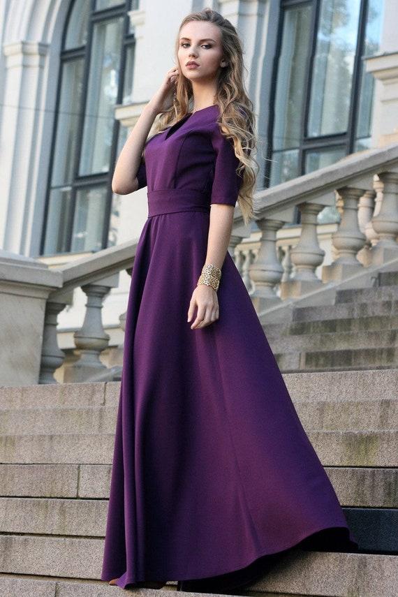 The Purple Dress by O. Henry: Summary, Analysis & Theme