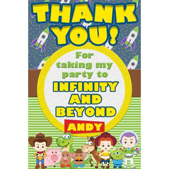 Toy Story Toy Story Birthday Toy Story Party Toy Story Birthday