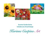 Fine Art Note Cards Boxed Set
