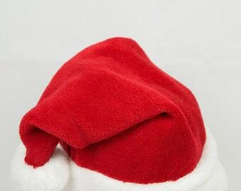 Christmas Santa Hat 45417d4c1c00