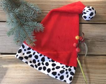 a3ad435a24232 Christmas Santa Hats