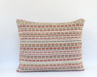 Pillow COVER, Upholstery pillow cover, Modern pillow cover, Designer Custom pillow cover, throw pillow