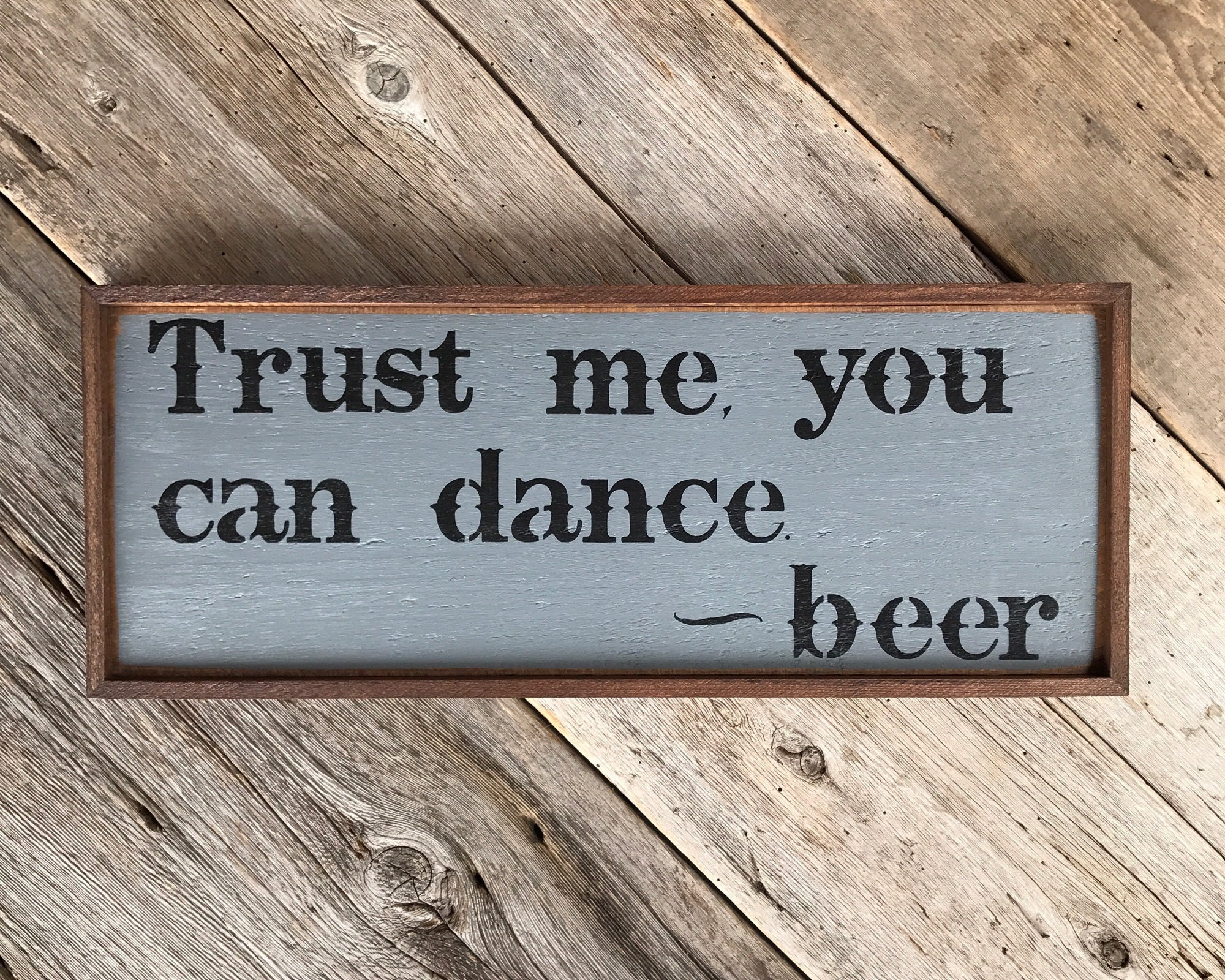 beer quotes, bar signs, funny beer sayings, bar decor, home bar sign,  outdoor bar sign, sarcastic beer quotes, home bar decor, basement bar