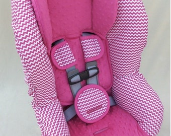 New Ready To Ship TODAY Britax Marathon 70 G3 And G41 Allegiance Car Seat Cover