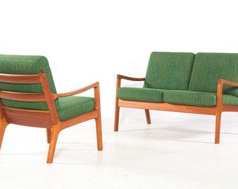 Fine Teak Sofa Etsy Unemploymentrelief Wooden Chair Designs For Living Room Unemploymentrelieforg