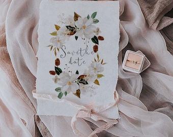 Wedding Participation
