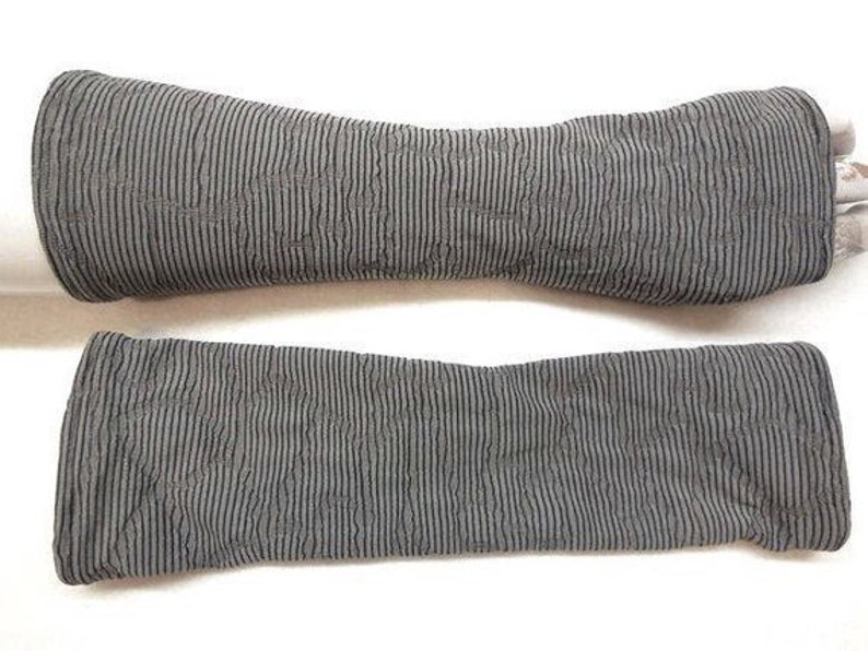 tender gloves softly arm warmers quality wrist warmers sleeves,comfortable happy, secure