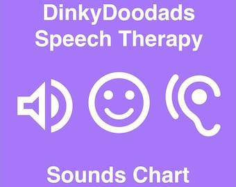 Dinky Doodads