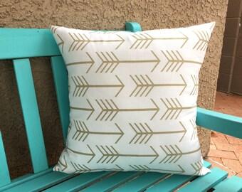 Accent Pillow 16x16 - Throw PIllow - Pillow Covers - Home Decor Pillows - Floor Pillows  0020