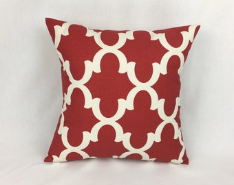 Pillow Covers 18x18 - 18x18 Accent Pillow Cover-Pillow Covers