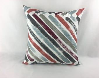 Decorative Pillows - Decorative Pillow Covers - Decorative Throw Pillows