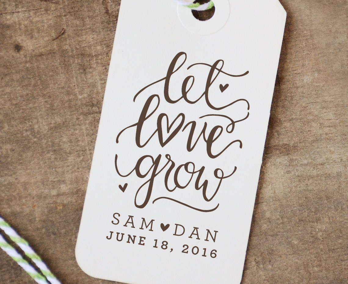 Fine Sunflower Seed Packets For Wedding Favors Gift - The Wedding ...