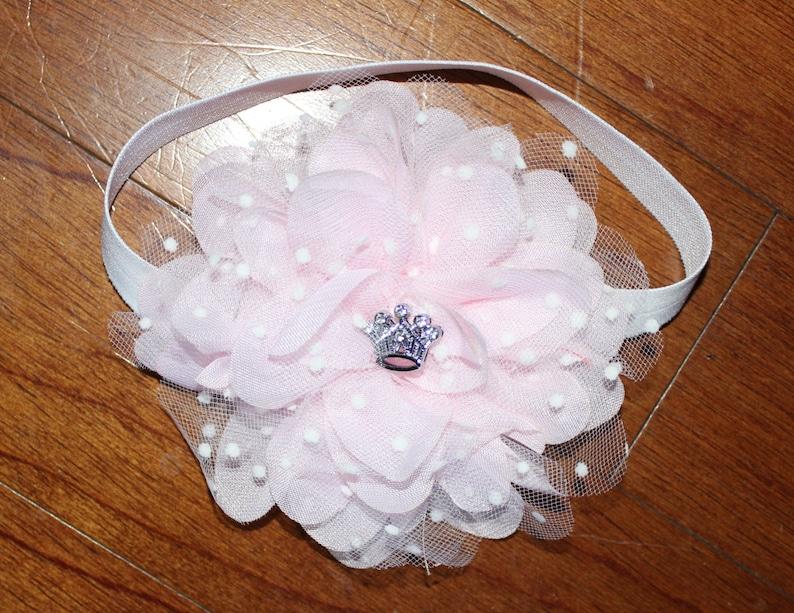 Headband  Princess  Baby Girl If the Slipper Fits Bodysuit Burp Cloth
