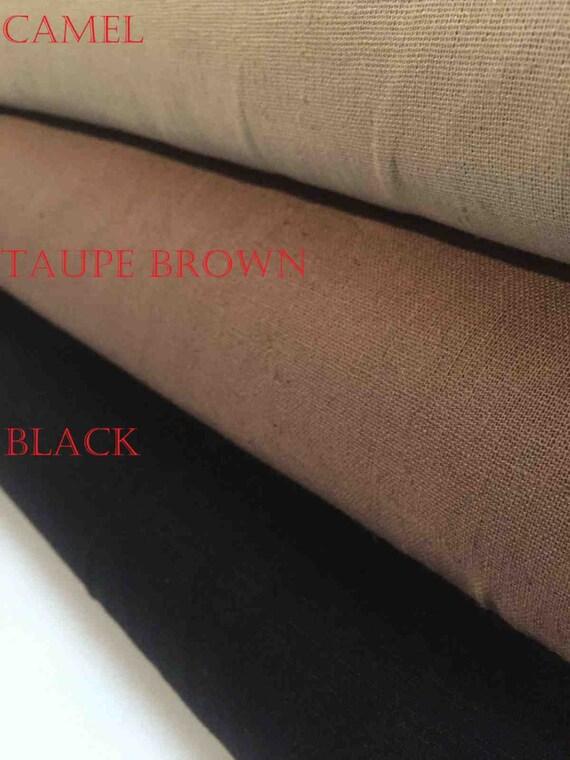 artesanía Algodón fabric-100/% cotton,137-140cm amplia upholstert Cortina