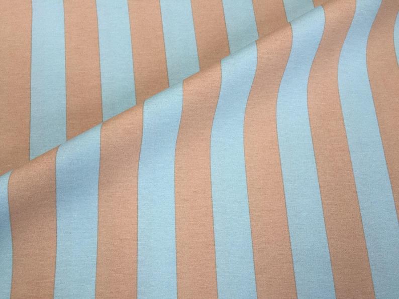 Cubierta de Silla Elástico Spandex Lycra Marfil De Boda Fiesta Decoración frontal arqueado Reino Unido