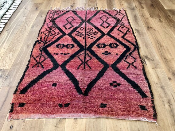 Image result for Boujad - Central Plains rugs