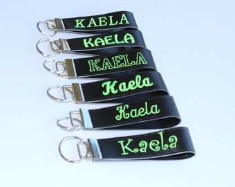 Tag It!  ID tags for your bags