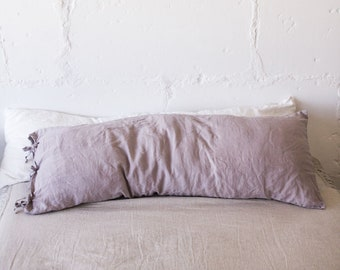 Body Pillow Covers.Body Pillow Cover Etsy