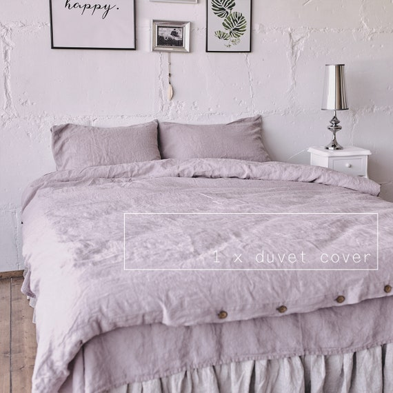 EJ Home Single Double King Fitted Valance Bed Sheets /& Pillow case 18 COLOURS !!