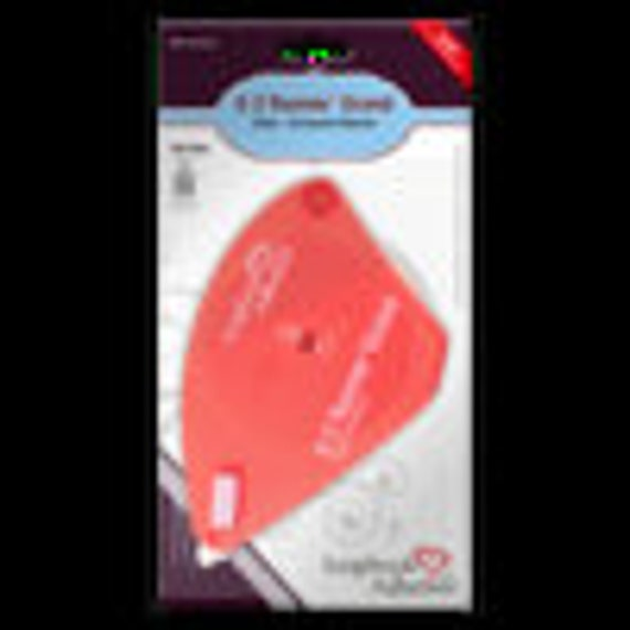 The HomeHobby by 3L® Double-Sided Tape Runner Refill ONLY