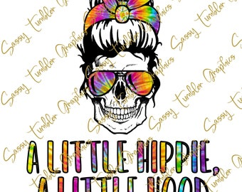 Hippie Sayings Etsy