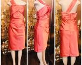 peachy (RT) Very cute sexy Dress