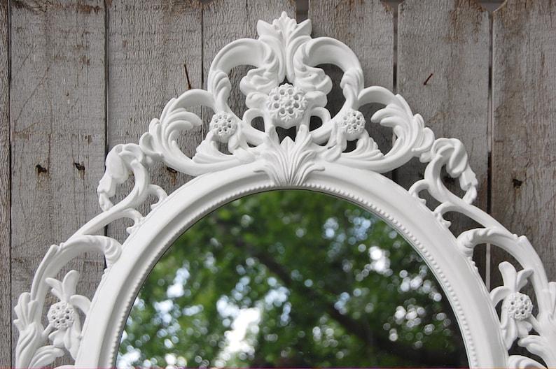 Witte Barok Spiegel : Barok spiegel leenbakker excellent verlopen with barok spiegel