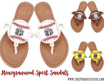 749b6c45f1115 Women's Sandals   Etsy