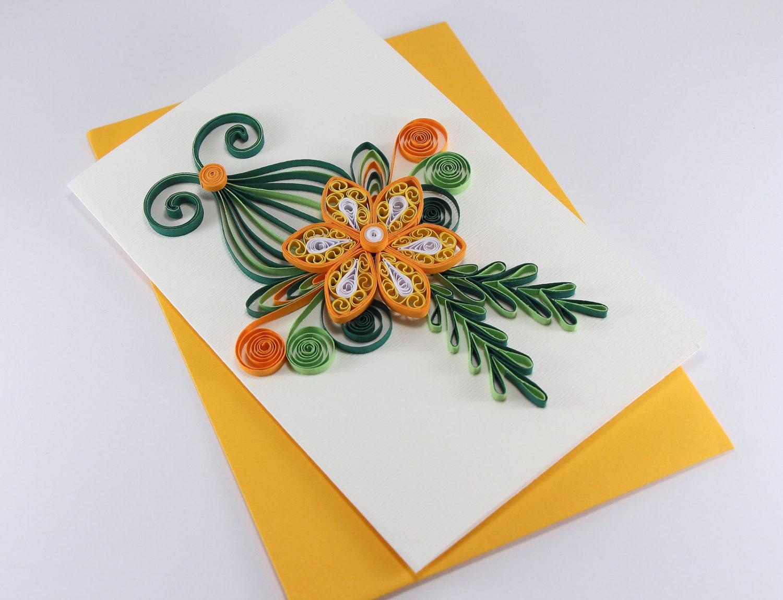 вареньем сколько стоят открытки из квиллинга моря