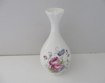 Vases/Urns/Plant pots