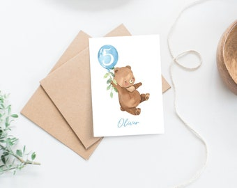 Baby   Kids Cards