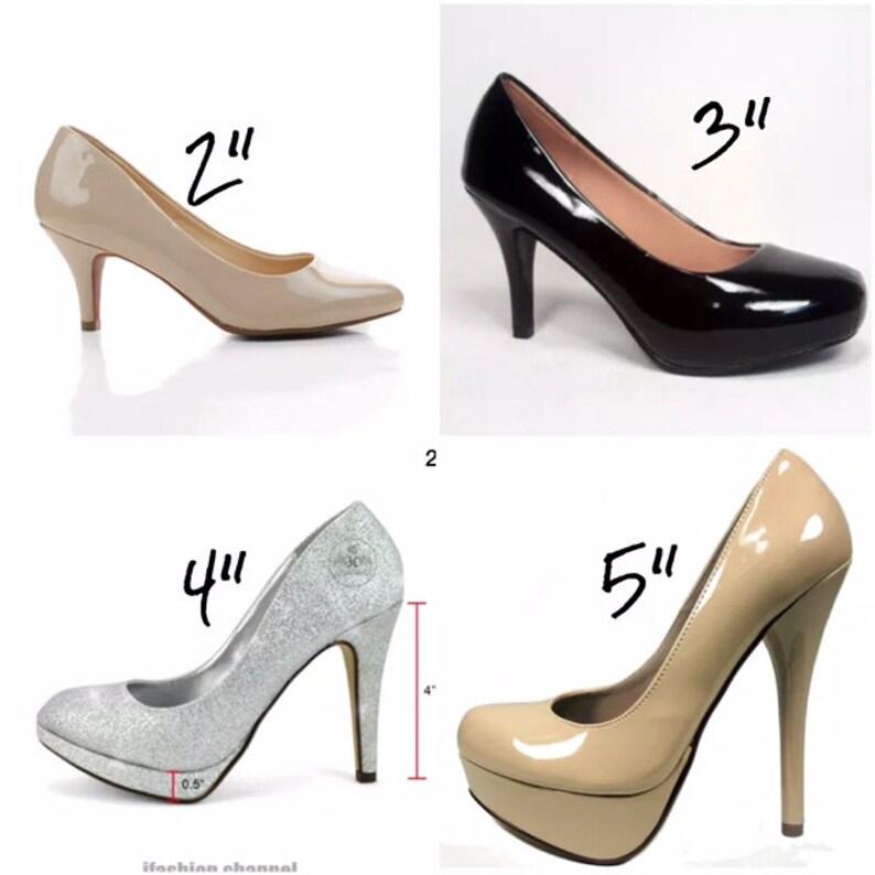 61780207ffd Pittsburgh Steelers Glitter heels