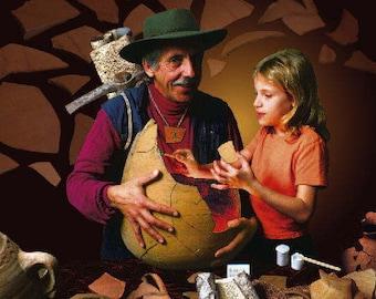 DIY KITS, DIY pottery kits, Pottery kits for kids, Pottery Kits, Pottery kit for beginners, Pottery kit for adults, Pottery kit, Craft Kits