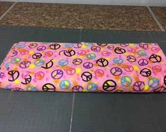 no. 1015 David textiles Fabric by the yard