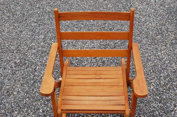 Prime Childs Folding Rocking Chair Nevco Childs Oak Rocking Chair Toddler Rocker Wood Slat Chair Lawn Lodge Camp Furniture Onthecornerstone Fun Painted Chair Ideas Images Onthecornerstoneorg