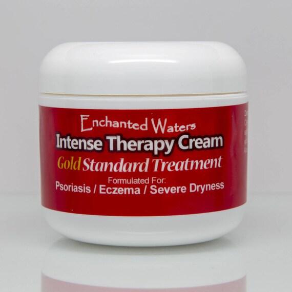 Eczema Psoriasis Treatment Beli Murah Eczema Psoriasis: Medicated Cream Eczema Psoriasis Rosacea Dermatitis